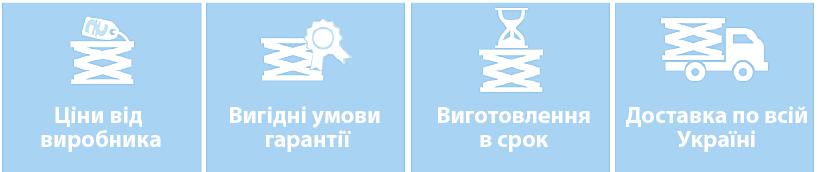 icons-ukr#